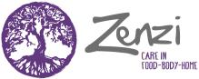 Zenzicare