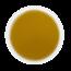 Bloesem Groene Jasmijnthee met Hennep en Bloesems Biologisch