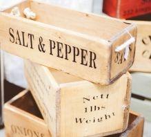 zout en peper